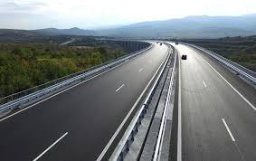 Шофиране на автомобил под наем в България